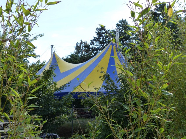 Cirque EKIMOZ6.jpeg