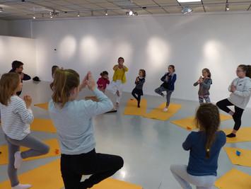 Yoga oyat équilibre.jpg