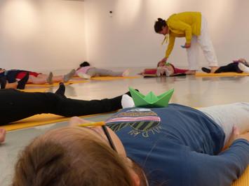 Yoga oyat respiration .jpg