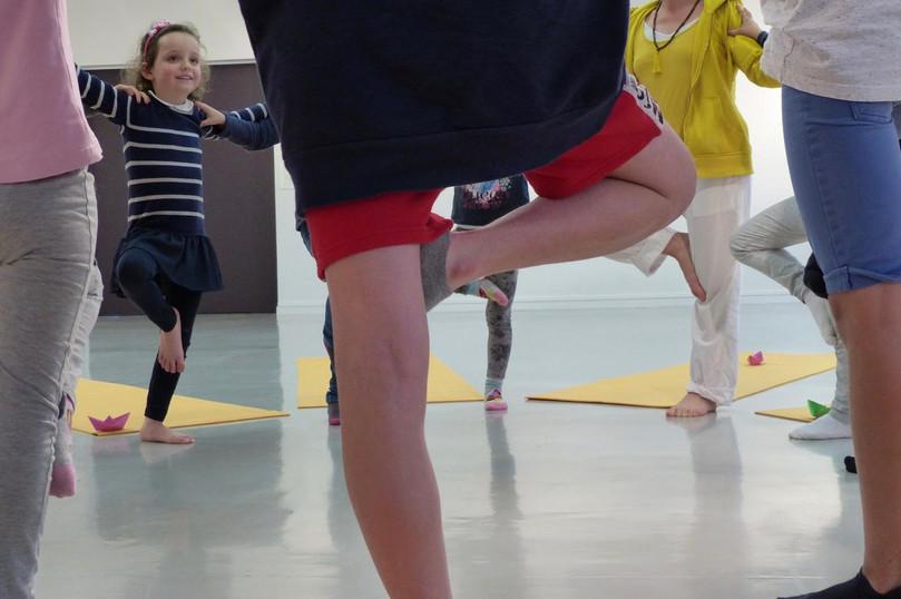 Yoga oyat equilibre .jpg
