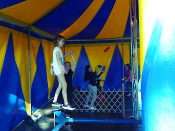 cours cirque Ekimoz7.JPG