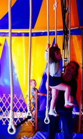 cours cirque ekimoz1.jpg