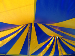 Cirque EKIMOZ5.jpeg
