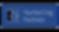 facebook-marketing-partner-vector-logo_e