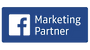 facebook instagram advertising marketing social media partner