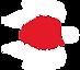 TTCR_Colour_logo_whitefins-05_x116@2x.pn