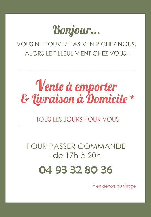 VENTE A EMPORTER Flyer WEB.jpg