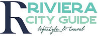 logo-riviera-city-guide.jpg