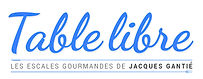 logo-jacques-gantie-table-libre-1.jpg