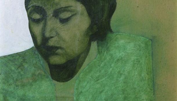 Ritratto di R.T.