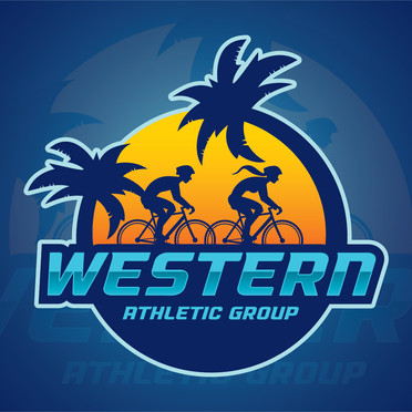 WESTERN ATHLETIC GROUP