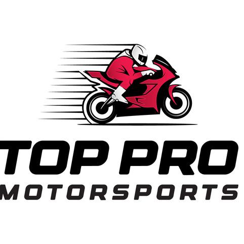 TOP PRO MOTORSPORTS