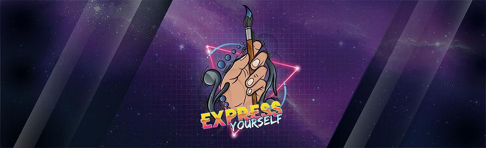 Exodus Creative - 2127x651px Wix Slide E