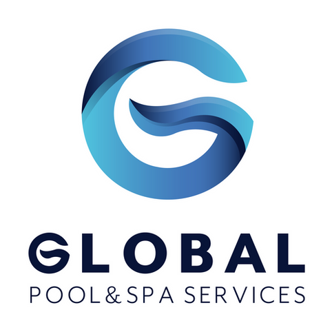 GLOBAL POOL & SPA SERVICES
