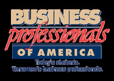 Business-Professionals-of-America LOGO.p