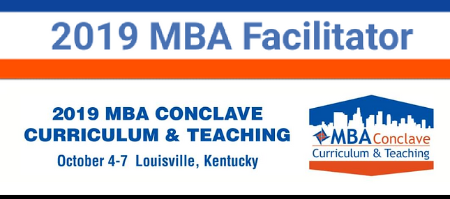 mba facilitator pic for Marketing.png