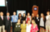 2019 Career Pathways Conference 7.jpg