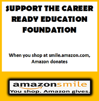 PICTURE   Support the CRE for Amazon Smi
