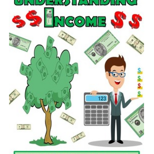Teach Students how to Understand Income Unit