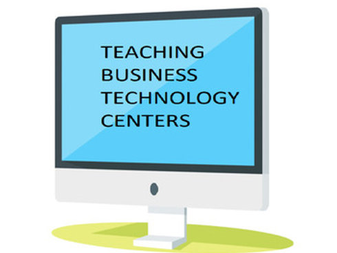 Centers for Technology