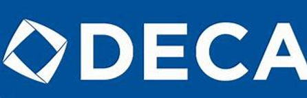 DECA logo.jpg