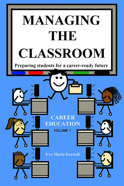 Managing the Classroom PREVIEW