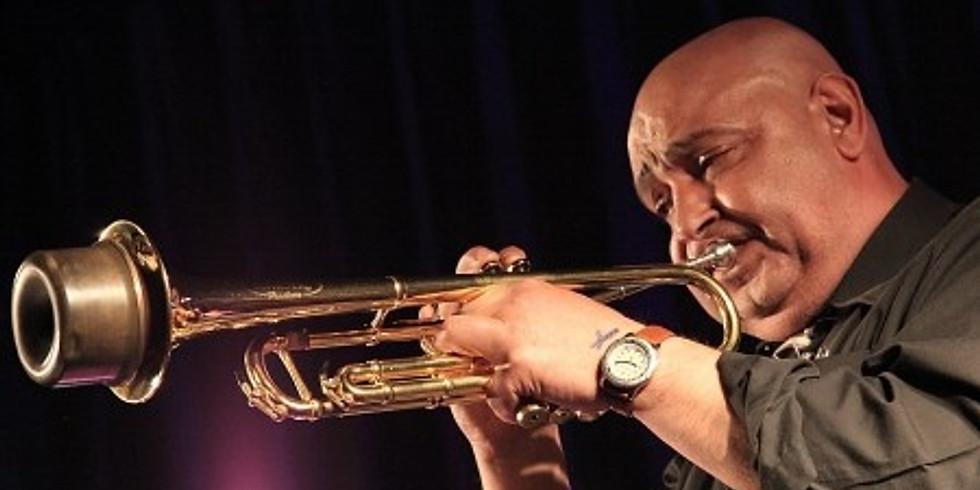 Julius Baroš Quintet - 50.výročí