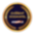 dodavatel_certifikat_oficial_2018_zlata_