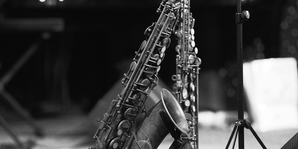 Jan Kyncl Quartet