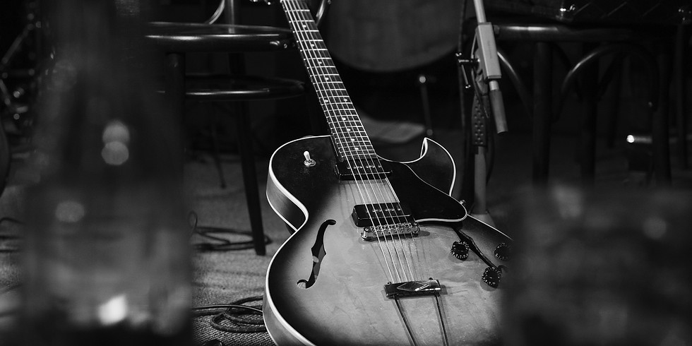 Enver Izmaylov solo guitar