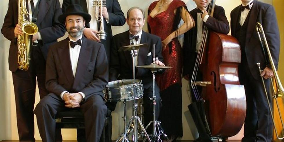 Polydor Jazz Sextet