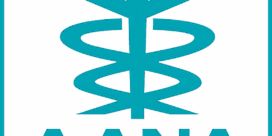 AANA Annual Congress