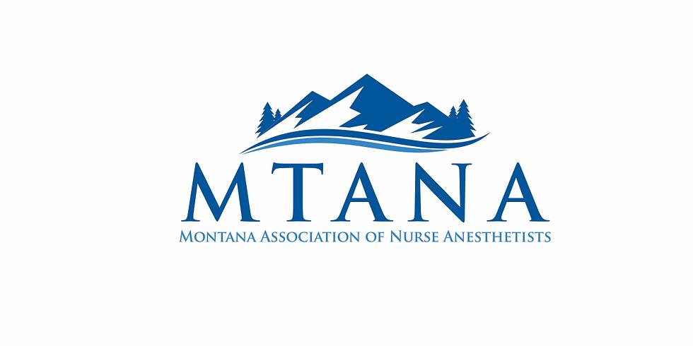 MTANA 2020 Annual Conference