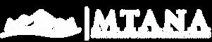 white logo png 2 copy_edited_edited_edit