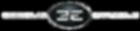 Emmel's Enamels Auto Restoration, Paint Refinishing, Collision Repair