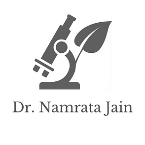 Dr. Namrata Jain Logo.png