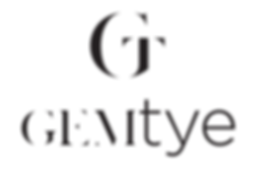 GemTye, Brand Repair Inc, best marketing in Denver