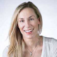 Kate Wingard