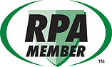 Broomhall Brothers Mechanical Contractors is a proud member of the Radiant Professionals Alliance