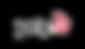 Yelp Review,Emmels Enamels