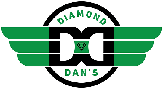 Diamond Dan's automotive protection covers for vehicles, cars, trucks, motorcycles to use during car repair, auto restorations, for storage and transport, and prevent hail damage