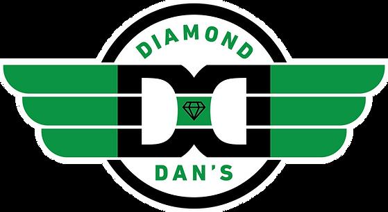 Diamond Dan's Brand Repair Inc best marketing in Denver