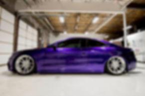 Audi_garage.jpg