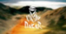 2017 Dakar Sponsorship
