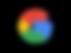 Google Emmels Enamels.png
