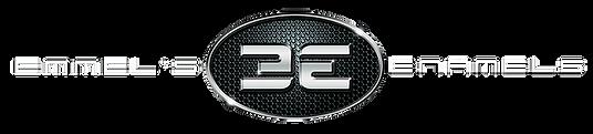 Emmels Enamels, Brand Repair Inc, best marketing in Denver
