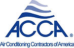 Broomhall Brothers is a proud member of the Air Conditioning Contractors of America