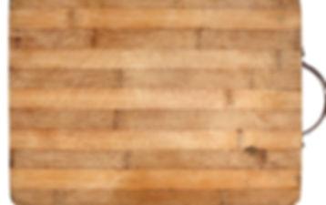 Cutting board background.jpg