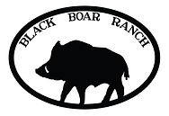 Black Boar Ranch