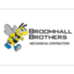 Broomhall Brothers Denver Brand Repair Inc digital marketing consultant